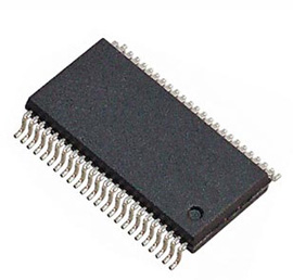 Integrated Circuits Distributor in India