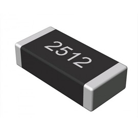 Chip SMD Resistor Supplier India